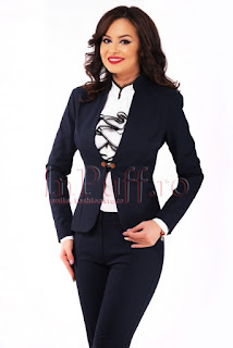 costume-office-dama-online2