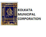 KMC Recruitment 2017 – 12 AE, Executive Engineer Posts
