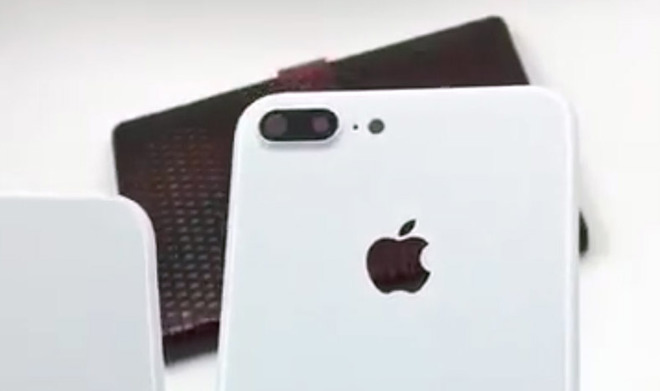 bocoran-video-iphone-7-dan-7-plus-dengan-varian-warna-jet-white