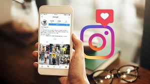 Order follower instagram berkualitas Pati