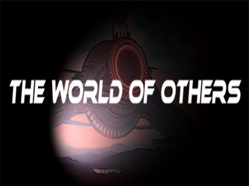 Download The World Of Others Game PC Free
