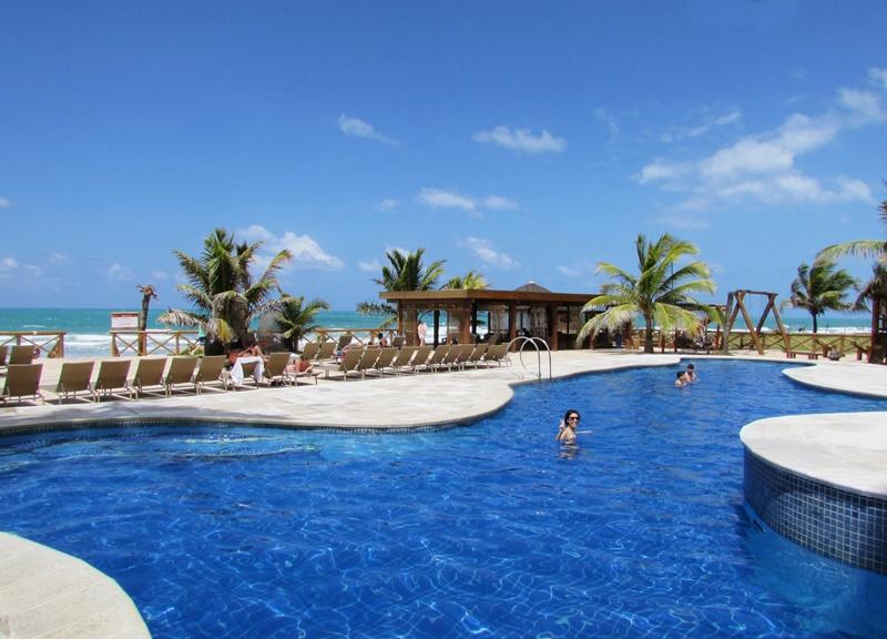 Pernambuco, melhores praias para se hospedar