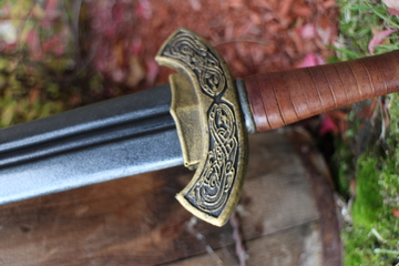 Cuento-Masonico-Espada