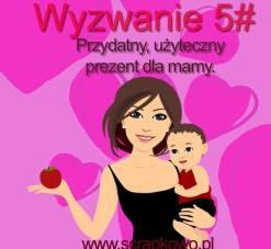 http://infoscrapkowo.blogspot.com/2016/05/wyzwanie-majowe-5-dla-najukochanszej.html
