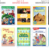 Two Excellent Digital Libraries That Offer Books for All Reading Levels