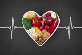 How to regulate blood cholesterol and triglycerides?