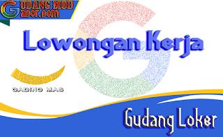 Lowongan Kerja Gading Mas Semarang Terbaru Mei 2020