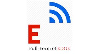 Full-Form-of-EDGE