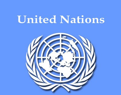 BIAFRA : OPEN LETTER TO UNITED NATIONS FROM INTERNATIONAL SOCIETY FOR CIVIL LIBERTIES AND THE RULE OF LAW Nigeria-is-a-deeply-divided-country-united-nations