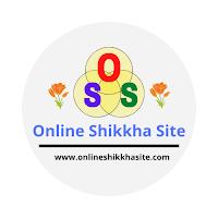 Online Shikkha Site