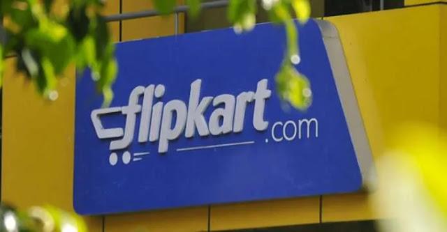 Flipkart Recruitment 2019:निजी कंपनी फ्लिप्कार्ट में निकली विभिन्न पदों पर नौकरियां