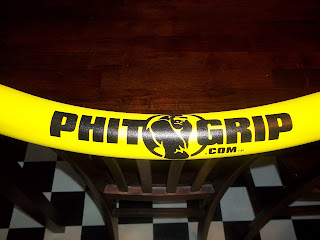 Phit Grip