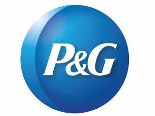 Lowongan Kerja P&G Sebagai Sales Administrator Tahun 2020