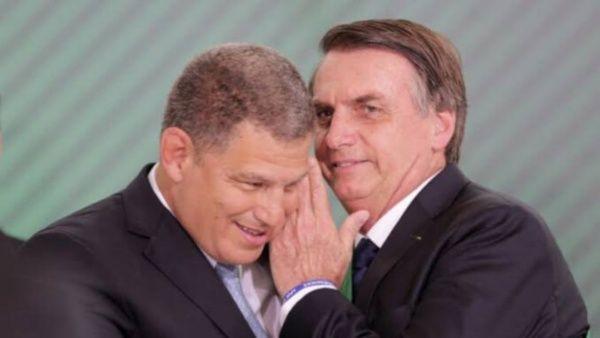 Muere exsecretario general de la Presidencia de Brasil