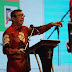 SBY-AHY Jangan Tuding Pemerintah Terkait Persoalan Demokrat