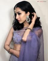 sharddha kapoor in designer lehenga 2048x2048 Bollywood Special  Exclusive 014.jpg