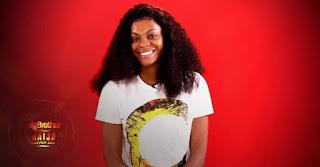 BBNaija 2019: Nigerians React To Jackye Virgin Claim