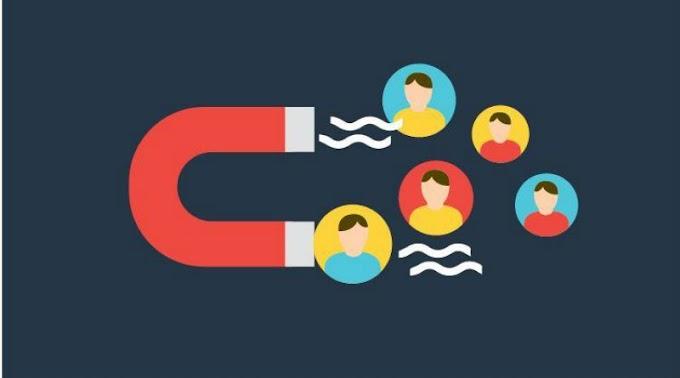 Cuatro pasos para crear una marca personal y mejorar la reputación online
