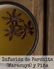 http://burbujasderecuerdos.blogspot.com/2016/03/infusion-de-maracuya-y-pina.html