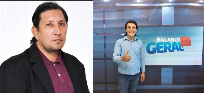 Jornalistas de Nobres estão recebendo ameaças pelo Wathssap após repercutirem morte de fisiculturista assassinado em boate de Rosário Oeste