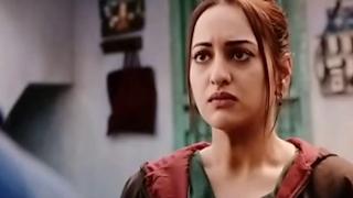 Download Khandaani Shafakhana (2019) Hindi Full Movie 480p Pre-DVDRip | MoviesBaba 3