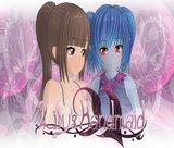 lilys-handmaid