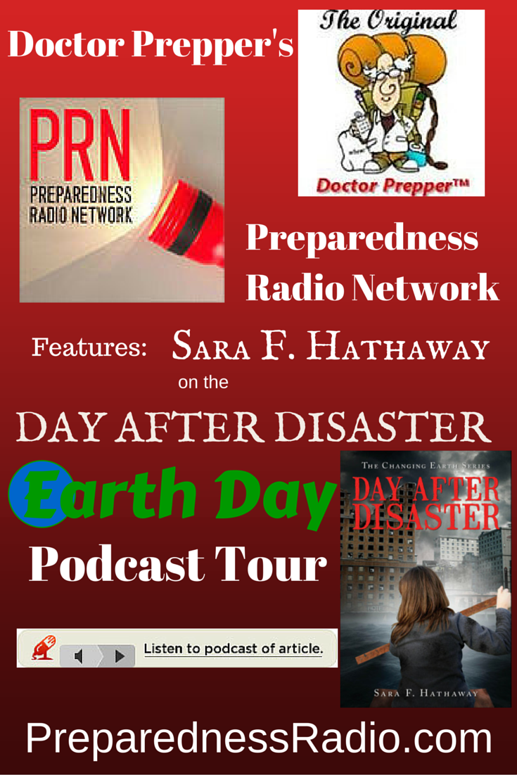 www.preparednessradio.com/2015/04/15/day-after-disaster-author-sara-hathaway