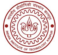 IIT Kanpur Project Engineer & Associate Recruitment 2020