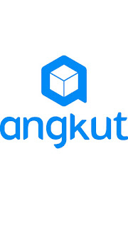 Info Bursa Kerja Lampung PT Angkut Bangun Bersama