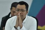 Gubernur NTB; Irjen Nana Sudjana Figur Tepat Pimpin Polda Metro Jaya