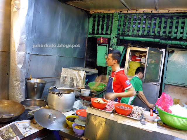Kim-Lian-Kee-Original-KL-Hokkien-Mee-Noodles-Petaling-Street-金莲记福建面