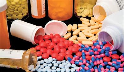 Bị viêm amidan có nên uống thuốc kháng sinh