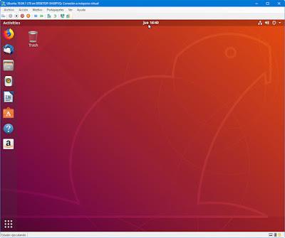 Ubuntu_in_Windows10_8