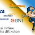 Tips | Jadwal Bank Offline dan Online