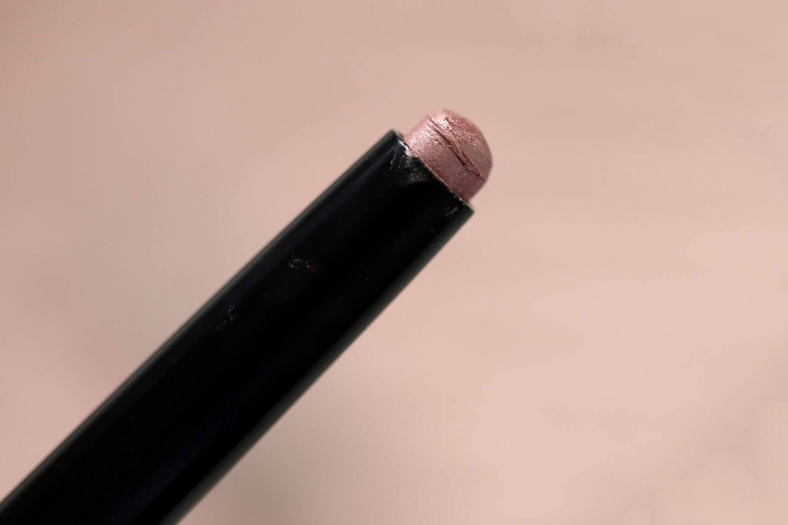 By Terry Ombre Blackstar 21 Rose Elixir swatch
