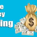Bagaimana Orang Menghasilkan Uang dari Blogging?