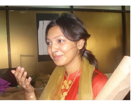 Showbiz World: Bangladeshi Actress Sadia Jahan Prova Images