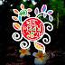 Pohela Boishakh Images, Photos, Wishes In Bengali 2021 - পহেলা বৈশাখ ছবি, শুভেচ্ছাবার্তা ১৪২৮