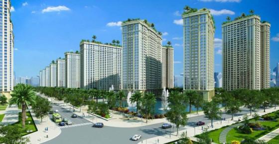 Tại sao dự án Vincity New Saigon Quận 9 lại hút khách hàng đến thế ?