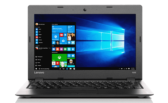 LENOVO IDEAPAD 100-15IBD CONEXANT AUDIO TREIBER WINDOWS 7