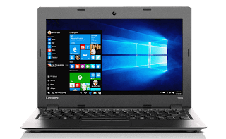 Lenovo M41-80 Synaptics Touchpad Drivers for Mac Download