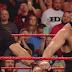 Planos para a rivalidade entre Seth Rollins e Dean Ambrose