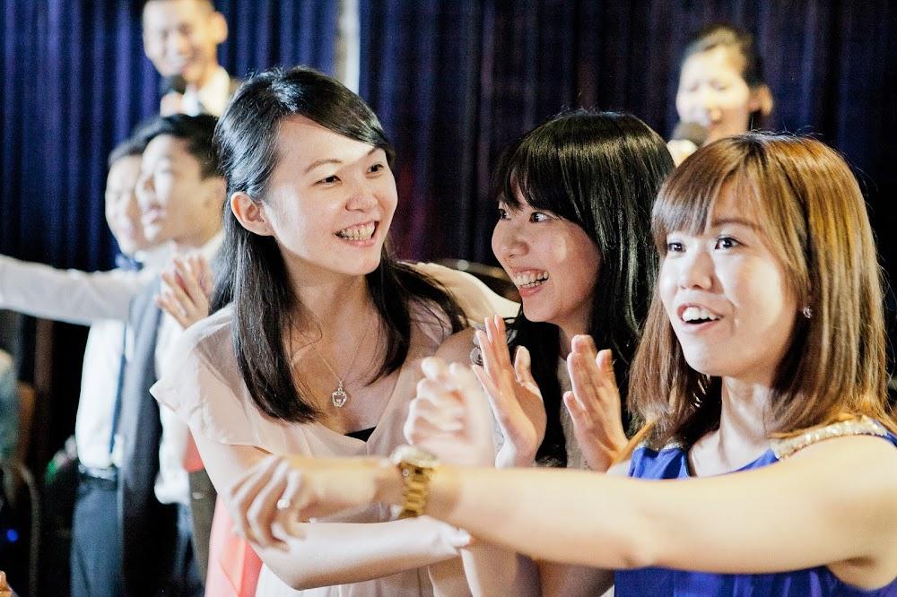 台北婚禮錄影推薦推薦價格攝影推薦價格流程價錢台北注意