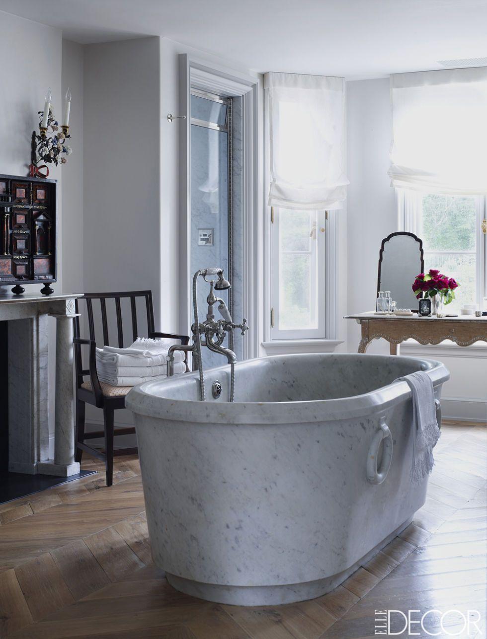Breathtaking European inspired elegantly designed room by Emma Pilkington on Hello Lovely Studio