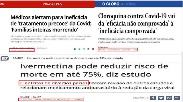 UMA CRUELDADE SEM TAMANHO!! Confira a fria e cruel Indústria farmacêutica, associações médicas e a propineira imprensa do Brasil