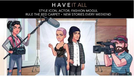 Kim Kardashian Hollywood APK, apk, minecraft apk, mod apk, tải apk, download apk, minecraft pe apk, appvn apk, youtube apk, apk editor, app apk, tai apk, free fire apk, minecraft apk appvn, minecraft appvn apk