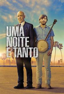Download Filme Uma Noite e Tanto Dublado (2017)
