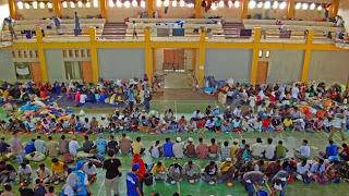 Aliansi Masyarakat Aceh Tolak Deportasi Rohingya