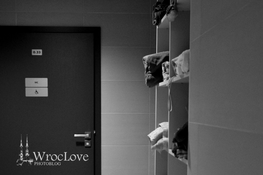 #wroclove, #wroclovephoto, @wroclovephoto