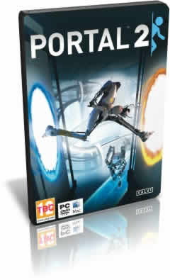 Download Portal 2